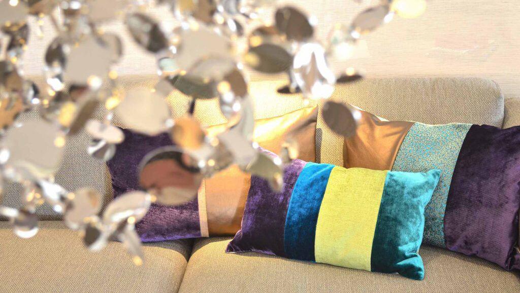 AN-NA Design, Kissen-Unikate, Walkembach Foto 32