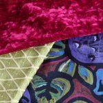 """""""Starke Farben wirken positiv auf die Psyche"""". Ein Blog-Post von Anna von der Heiden, Gründerin von AN-NA Design. Anna von der Heiden ist Designerin, Künstlerin und Kunsttherapeutin."""
